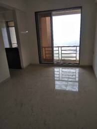 705 sqft, 1 bhk Apartment in Builder Project Ulwe, Mumbai at Rs. 57.0000 Lacs