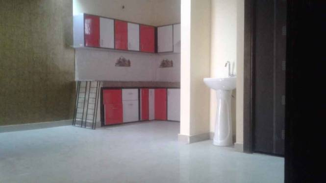 900 sqft, 2 bhk BuilderFloor in Builder Shri Balaji Apartments Govindpuram, Ghaziabad at Rs. 14.0000 Lacs