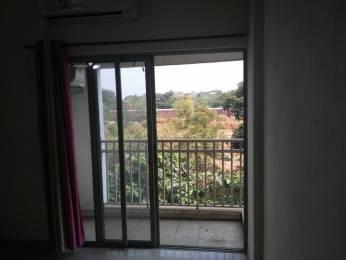 505 sqft, 1 bhk Apartment in Builder New Rajendra Apartments CHS Mahim, Mumbai at Rs. 43000