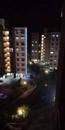 594 sqft, 1 bhk Apartment in Lodha Casa Rio Dombivali, Mumbai at Rs. 40.0000 Lacs