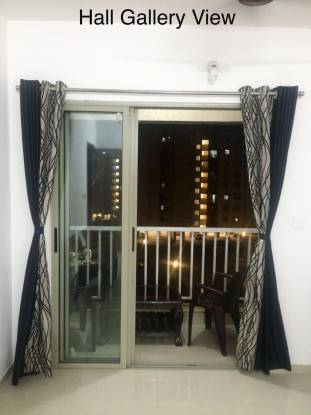 900 sqft, 2 bhk Apartment in Builder Project Dadar West, Mumbai at Rs. 34000