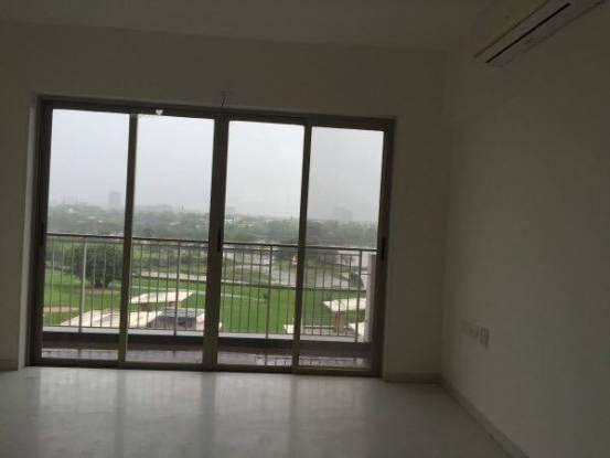 1000 sqft, 2 bhk Apartment in Builder Project Prabhadevi, Mumbai at Rs. 90000
