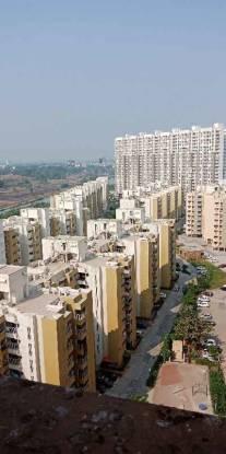 900 sqft, 2 bhk Apartment in Builder Project Prabhadevi, Mumbai at Rs. 85000