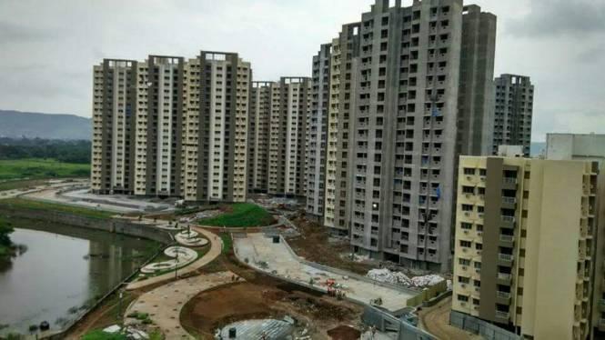 500 sqft, 1 bhk Apartment in Builder Project Shivaji Park, Mumbai at Rs. 55000