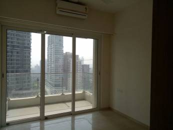 1020 sqft, 2 bhk Apartment in Builder Project Lalbaug, Mumbai at Rs. 62000