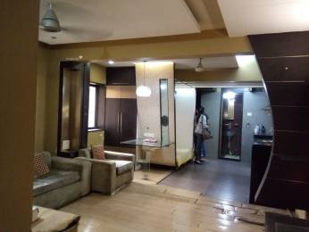 1500 sqft, 3 bhk Apartment in Builder Project Mahim West, Mumbai at Rs. 70000