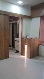 500 sqft, 1 bhk Apartment in Builder Project Mahim West, Mumbai at Rs. 45000