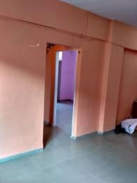 690 sqft, 1 bhk Apartment in Builder Mauli kurpa Sector 11 Vashi, Mumbai at Rs. 36.0000 Lacs