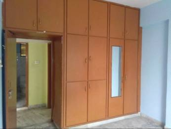 1650 sqft, 2 bhk Apartment in Builder Project Hayathnagar, Hyderabad at Rs. 18000