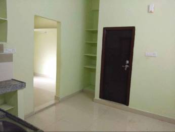 650 sqft, 1 bhk Apartment in Builder Project sriram nagar kondapur, Hyderabad at Rs. 11000
