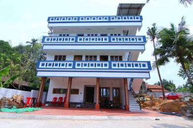 950 sqft, 2 bhk Apartment in Builder Udayam Apartment Thengode Edachira Road, Kochi at Rs. 12000