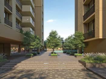 3600 sqft, 4 bhk Apartment in Builder Shafalya Vertis Sola, Ahmedabad at Rs. 1.6800 Cr