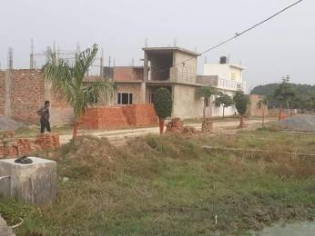 1000 sqft, Plot in Builder SMG green city Lucknow Kanpur Lucknow Road, Lucknow at Rs. 7.0000 Lacs