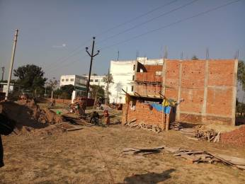 1000 sqft, Plot in Builder Project Raebareli Road, Lucknow at Rs. 9.5000 Lacs