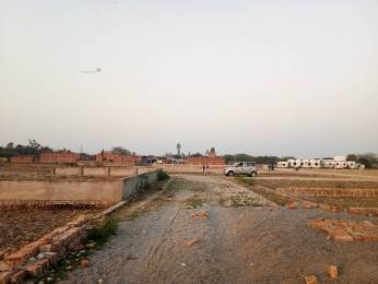 1000 sqft, Plot in Builder Project Kanpur Lucknow Road, Lucknow at Rs. 3.0000 Lacs