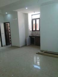 585 sqft, 1 bhk Apartment in Shrasth Propbuild Shri Aasra Unione Residency NH 24 Highway, Ghaziabad at Rs. 14.0000 Lacs