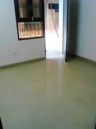 525 sqft, 1 bhk Apartment in Shrasth Propbuild Shri Aasra Unione Residency NH 24 Highway, Ghaziabad at Rs. 14.0000 Lacs