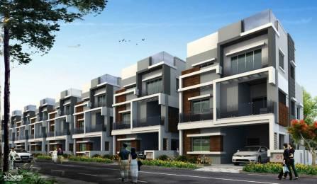 3500 sqft, 4 bhk Apartment in Builder Malladi s Venus Villas Tagarapuvalasa, Visakhapatnam at Rs. 1.6000 Cr