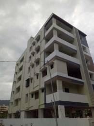 1500 sqft, 3 bhk Apartment in Builder sai Surya resadency PM Palem Main Road, Visakhapatnam at Rs. 45.0000 Lacs