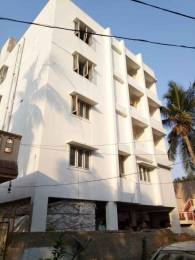 1800 sqft, 3 bhk Apartment in Builder Project Midhilapuri Vuda Colony, Visakhapatnam at Rs. 69.0000 Lacs