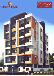 1000 sqft, 2 bhk Apartment in Builder Srinivasa enclave China Mushidiwada, Visakhapatnam at Rs. 30.0000 Lacs