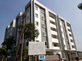 2165 sqft, 3 bhk Apartment in Builder Project Madhurawada, Visakhapatnam at Rs. 80.0000 Lacs