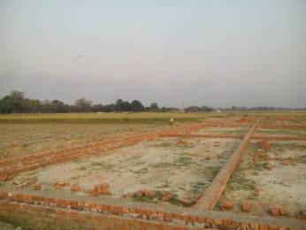 1000 sqft, Plot in Builder Pole star city 2 rania, Kanpur at Rs. 6.5100 Lacs