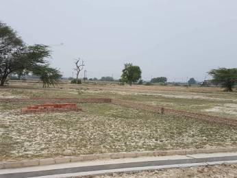 1250 sqft, Plot in Builder Kankaha estate new NH 24B Kankaha Road, Lucknow at Rs. 8.5600 Lacs