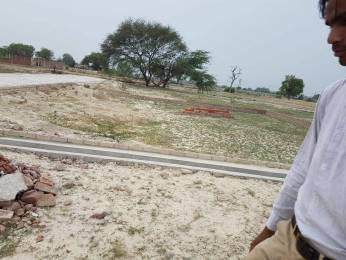1000 sqft, Plot in Builder Kankaha estate new NH 24B Kankaha Road, Lucknow at Rs. 7.0000 Lacs