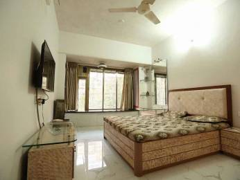 865 sqft, 2 bhk Apartment in Builder Project Mindspace, Mumbai at Rs. 45000