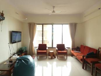 865 sqft, 2 bhk Apartment in Builder Project Mindspace, Mumbai at Rs. 44980
