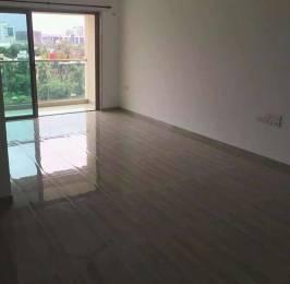 1200 sqft, 3 bhk Apartment in Sheth Vasant Galaxy Goregaon West, Mumbai at Rs. 58000
