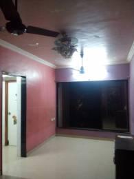 370 sqft, 1 bhk Apartment in Builder Project Gorai Road, Mumbai at Rs. 18500