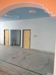 2400 sqft, 3 bhk IndependentHouse in Builder Project Vijay Nagar, Jabalpur at Rs. 17500
