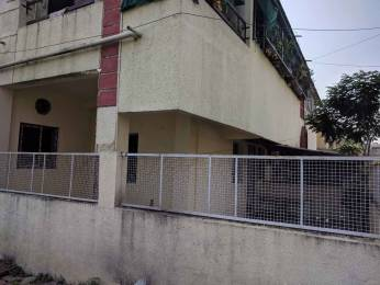 1000 sqft, 2 bhk BuilderFloor in Builder Project Mankapur Road, Nagpur at Rs. 35.0000 Lacs