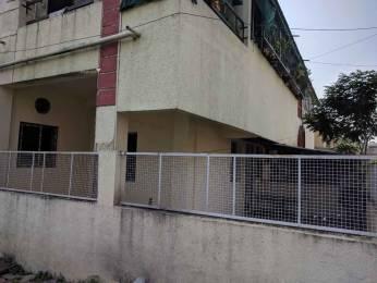 1200 sqft, 2 bhk Apartment in Builder Sadikabad Colony Mankapur, Nagpur at Rs. 38.0000 Lacs
