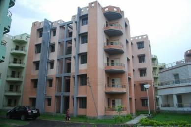 900 sqft, 2 bhk Apartment in West Moon Beam Housing New Town, Kolkata at Rs. 34.0000 Lacs