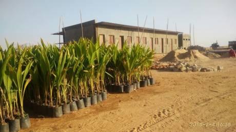 5445 sqft, Plot in Builder Green acres FARM LAND Shadnagar, Hyderabad at Rs. 9.0000 Lacs