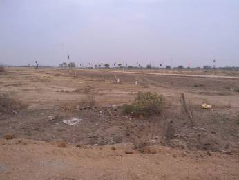 1800 sqft, Plot in Builder LR Palm Meadows Rampally, Hyderabad at Rs. 24.0000 Lacs