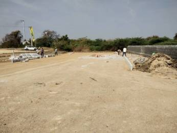 1575 sqft, Plot in Builder LUKAS SILICON CITY Patancheru Shankarpalli Road, Hyderabad at Rs. 21.0000 Lacs