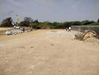 1800 sqft, Plot in Builder LUKAS SILICON CITY Patancheru Shankarpalli Road, Hyderabad at Rs. 24.0000 Lacs