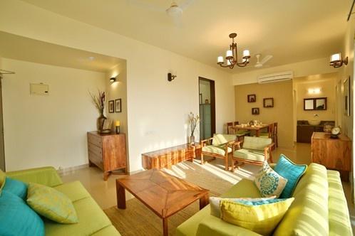 1295 sqft, 2 bhk Apartment in Vishwanath Vishwanath Maher Homes S G Highway, Ahmedabad at Rs. 52.0000 Lacs