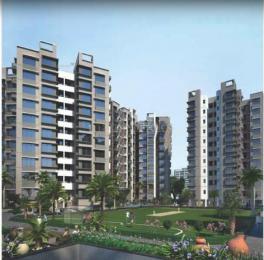 1305 sqft, 2 bhk Apartment in Aroma Tirupati Aakruti Greenz Near Nirma University On SG Highway, Ahmedabad at Rs. 37.0000 Lacs