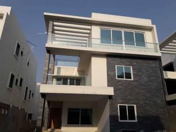 5550 sqft, 4 bhk Villa in Vasantha City Kukatpally, Hyderabad at Rs. 4.0000 Cr