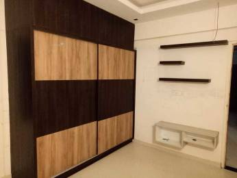 1167 sqft, 2 bhk Apartment in Upscale Golden Lotus Varthur, Bangalore at Rs. 90.0000 Lacs