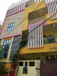 750 sqft, 1 bhk Apartment in Builder Project Dubai Gate Bus Stop Road, Hyderabad at Rs. 12500