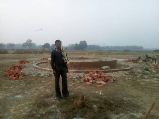 1500 sqft, Plot in Builder on kishanpath nagaram road raibareli road nigohan, Lucknow at Rs. 2.2500 Lacs