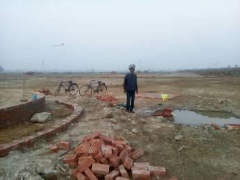 1500 sqft, Plot in Builder hitech fram nagaram road raibareli road nigohan, Lucknow at Rs. 2.2500 Lacs