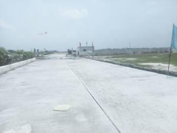 1500 sqft, Plot in Hitech Farms Mohanlalganj, Lucknow at Rs. 2.2500 Lacs