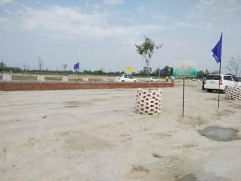 1500 sqft, Plot in Builder hitech farm nagaram road raibareli road nigohan, Lucknow at Rs. 2.2600 Lacs